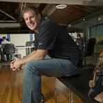 WebPT receives significant new investment