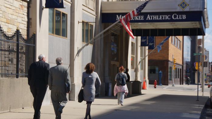 Milwaukee Athletic Club hires developers, plans $30 million renovation