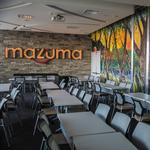 Mazuma plans new Crossroads location as part of 'branching spree'