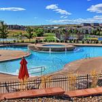 Apartment complex's $255M sale price shows just how hot the market is