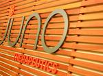 Celgene buys Juno Therapeutics in a deal worth about $9 billion