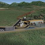 New power plant in Central Oahu set to be operational in first quarter of 2018