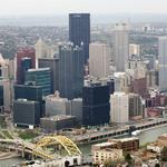 PRA charts $2.4 billion in new investment in 2013 for Pittsburgh region (Video)