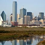 Birmingham real estate firm expands into Dallas