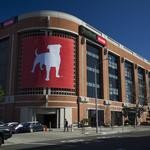Zynga sheds 18 percent of its workforce to cut $100 million in costs