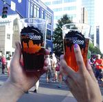 Triangle Treats: Make way for N.C.'s largest beer festival