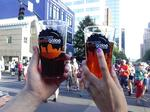 Make way for N.C.'s largest beer festival this weekend