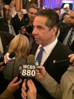 Cuomo predicts disaster in New York City real estate market without rent stabilization extension