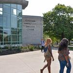 Hudson Valley Community College adds more seats to fill high-skilled manufacturing positions