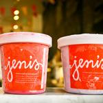 Jeni's sales to take another hit with second listeria shutdown
