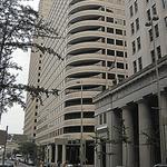 EXCLUSIVE: Downtown Cincinnati office building lands $40 million refinance