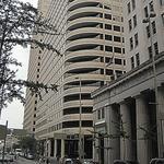 EXCLUSIVE: Cushman & Wakefield moving its Cincinnati office (twice)