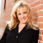 SBA names CEO of woman-owned tech company Colorado Small Business Person of the Year
