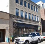 Mast General Store in Greensboro would likely be boon to downtown