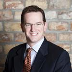 Former Lasco Enterprises exec named CEO of Houston restaurant group