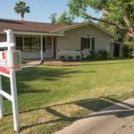 Phoenix housing market overvalued, but don't expect a new bubble