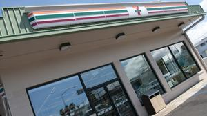 7-Eleven replacing Windward Oahu store