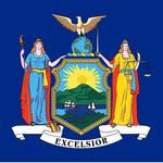 Amended NYS law helps in burial process for families of homicide victims