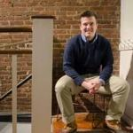 Guest commentary: Bridj CEO fires back on claim that Boston is hostile toward innovation