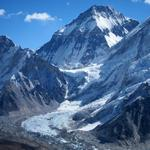 Google executive climbing Mount Everest dies after Nepal Earthquake