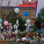 Judge dismisses federal lawsuits against Cinemark in Aurora theater shooting