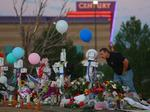 Judge dismisses federal lawsuits against Cinemark in theater shooting