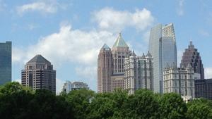 San Francisco analytics software firm picks Atlanta for East Coast headquarters