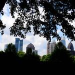 How cost-friendly a city to do business is Atlanta?