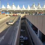 Denver official indicted, accused of taking bribe to help get DIA contract