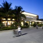 Whole Foods Market-anchored shopping center in Wellington sold for $54M