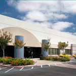 TMG, Farallon buy <strong>R&D</strong> space in Fremont near Tesla