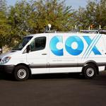 Cox Communications hiring across Phoenix