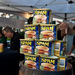 Waikiki Spam Jam to feature 18 Hawaii restaurants, crowds of 26,000 this weekend