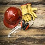 4 steps for designing a workplace safety plan