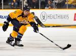 Former Predators captain Shea Weber lists Nashville home for sale
