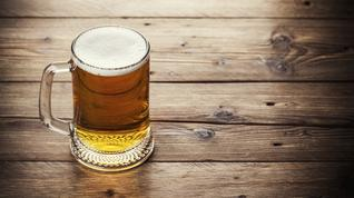 Craft beer buzz: Tell us about your drinking habits