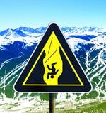 Colorado ski resorts eye ways to shore up base
