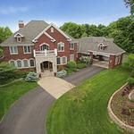 Home of the Day: Wayzata Estate