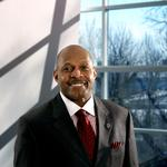 Think you've got what it takes to replace Archie Griffin at Ohio State?