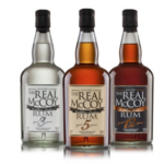 Taking a shot: Dallas PE firm is first to focus exclusively on liquor