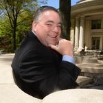 D.C. region wins spot in Global Cities Initiative