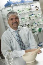 Avella specialty pharmacies reach across eight states