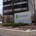 Experts disagree on future of Assurant Health