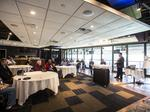 Northwestern Mutual takes over Gehl Club at Miller Park