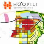 Honolulu mayor signs bill to rezone land for D.R. Horton's 11,750-home Hoopili project