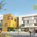 Ryan Cos. to build $18M Phoenix residential complex for adults with autism