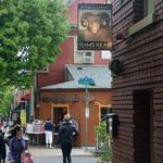 Jon Bell: A transformation in Northwest Portland