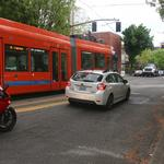 5 things to know today, and is Portland really a model for other cities?