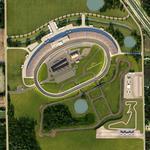 Canadian Motor Speedway gains key Ontario provincial ruling