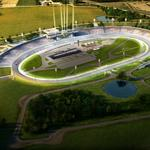 Ontario officials approve tax breaks for Fort Erie speedway